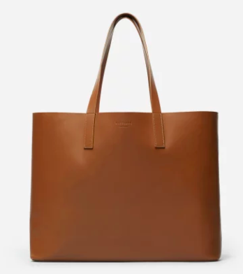 Everlane, The Day Market Tote