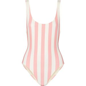 Solid & Striped, The Anne-Marie One-piece Swimsuit