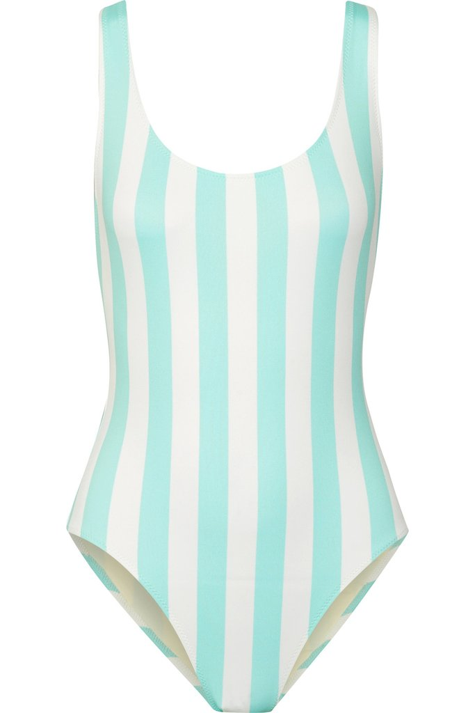 Solid-Striped-Anne-Marie-Striped-Swimsuit