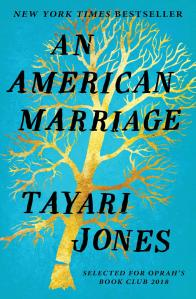 anamericanmarriage_tayarijones